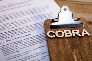 5 COBRA questions to consider amid COVID-19 layoffs