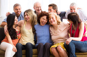 CDHPs-work-for-all-generations