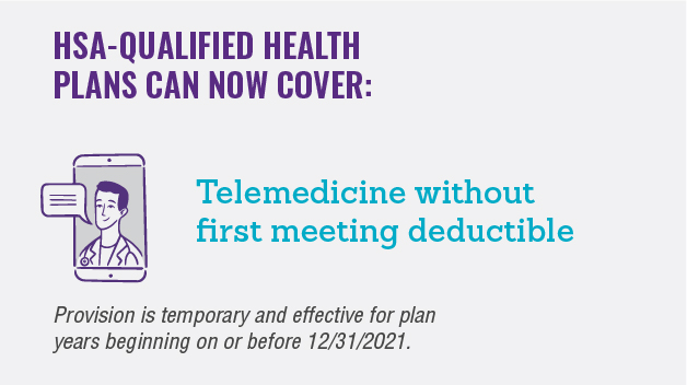 Health Equity_Overall Telemedicine