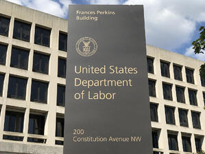 New federal guidance extends deadlines for employee benefit plans