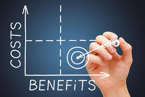 Benefits cost pressures are rising. Here's how you can handle it.