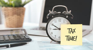 Use your HSA to potentially reduce your 2020 tax bill