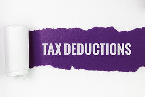 taxdeductions